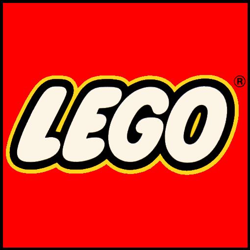 Juego de las marcas - Página 5 LEGO_logo-710596